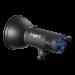 Hensel Illuminatore C-Light D 120V
