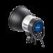 Hensel Torcia flash EH PRO 6000 per generatori NOVA DL e TRIA