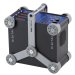 Hensel Generatore TRIA 3000 AS