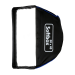 Hensel Softbox 30x40cm