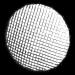 Hensel Griglia a nido d`ape per Grand 120